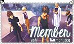 Ash-harmony b