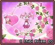 Cardhoarder-Crystalchibiprism20