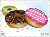 Etna-eats