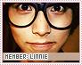 Linnie-heartchu3