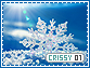 Crissy-elements1