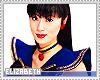 Elizabeth-crystaltokyo2