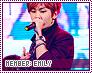 Emily1-heartchu2