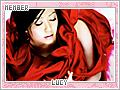 Lucy1-rockinnippon