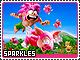 Sparkles-1up