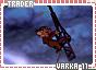 Varka-somagical11