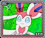 Erin-powerup