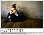 Jupernia-froots1