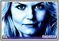 Rheanna-showtime