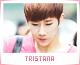 Tristana-dillydally