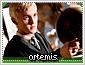 Artemis-choices