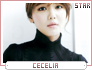 Cecelia-sme