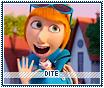 Dite-movinglines