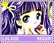 Megumi-reflection02