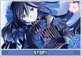 Story-sakura