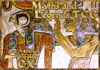Tex-mythsandlegends b