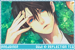 Ouji-reflection b