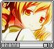 Arianna1-sennari