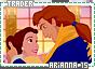 Arianna2-somagical15