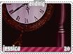 Jessica-harmony20