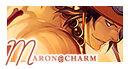 Maron-charm