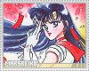Marsreiko-crystaltokyo3