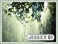 Jessica-elements1