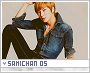 Samichan-froots5