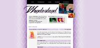 Wonderland lay1