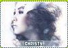 Christy-lamusica