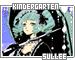 Sullee-clampaign1