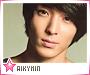 Aikymin-dillydally01