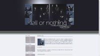 Allornothing lay1