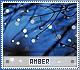 Amber4-rustic