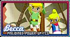 Becca1-powerup b