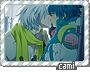 Cami-boundlesslove
