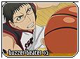 Japanimation10