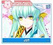 Jun-sakura40