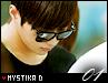 Mystika d-prettyvoice1