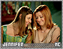 Smallscreen-Jennifer