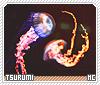 Tsurumi-animalia.png