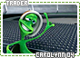 Carolynn-somagical4