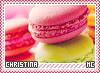 Christinaxo-delectable
