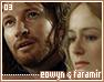 Eowynfaramir303