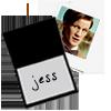 Jess-timeywimey