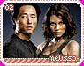 Melissa3-chemistry2