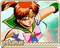 Pshaman-moonlightlegend
