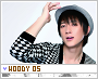 Woody-froots5