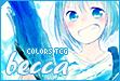 Becca2-colors b2