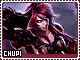 Chupi-1up